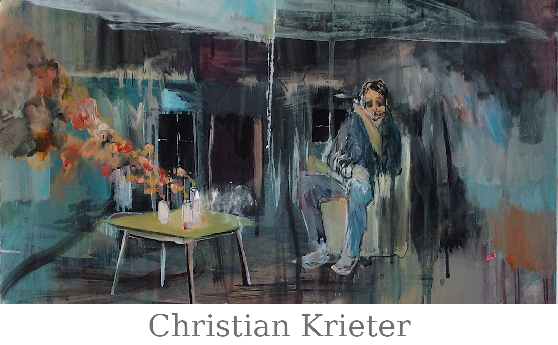 Christian Krieter
